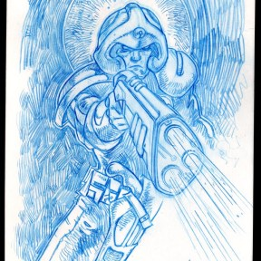 2000AD_pencil_Johhny Alpha_01