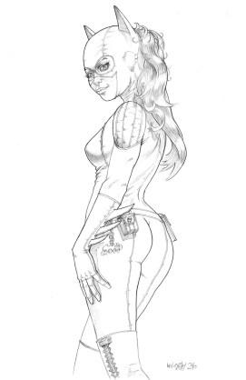 ComChars_Huntress_Batgirl