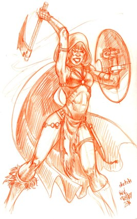 old_new_PENCILS_01