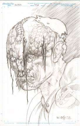 old_new_PENCILS_14