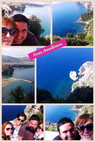 Vivian- Zupekan-Costa Amalfitana