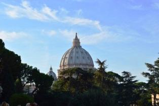 Roma-crista
