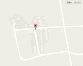 Kevice_mapa_1
