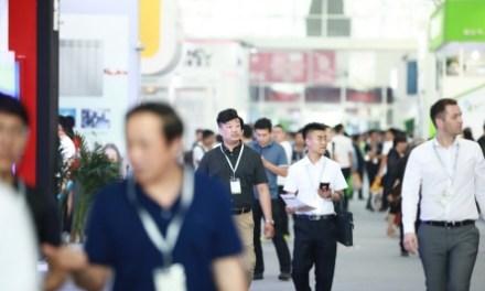 ISH China & CIHE 2017 celebrates 18.2% increase from previous edition
