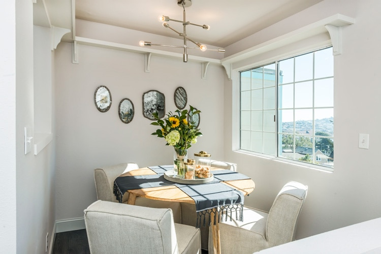 12.-diningroom2