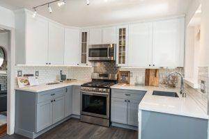 2.-kitchen1