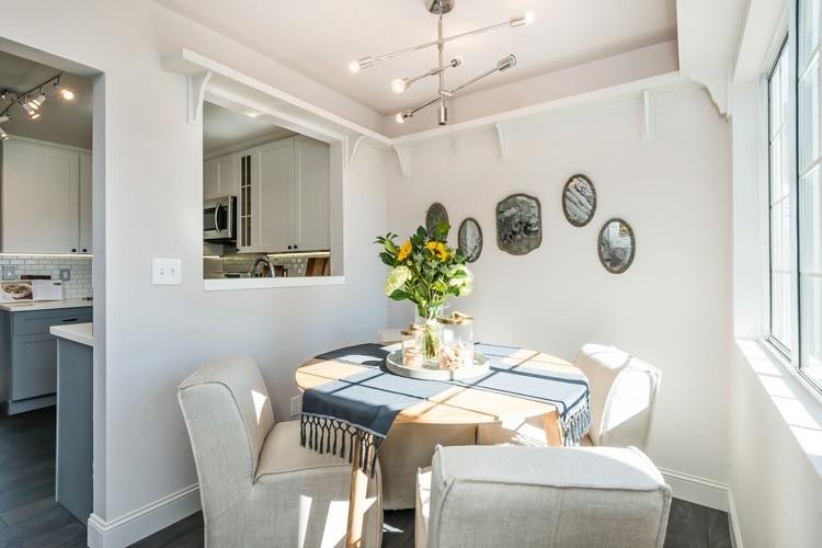24.-diningroom1