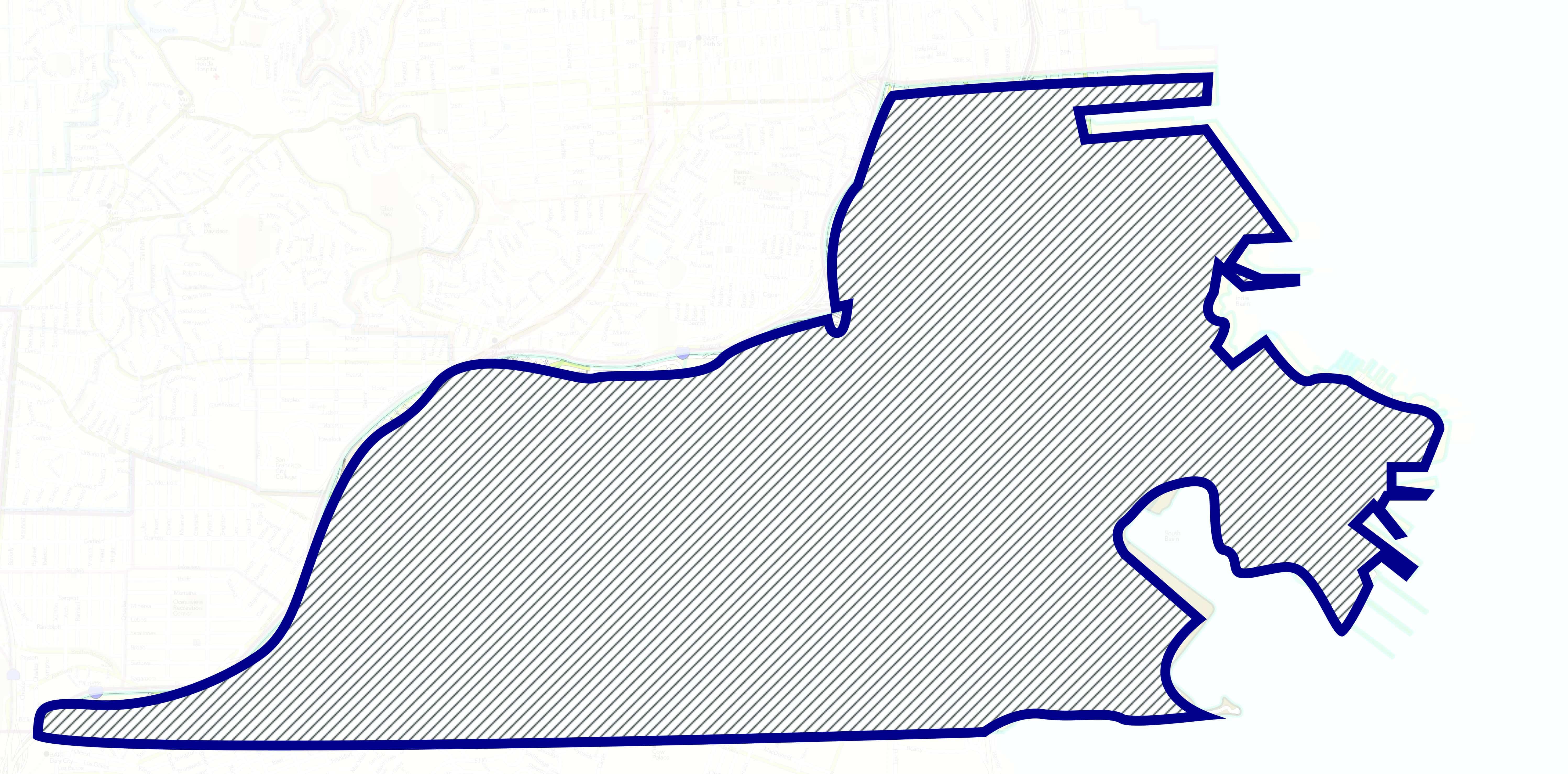 MLS-Dist-10-outline