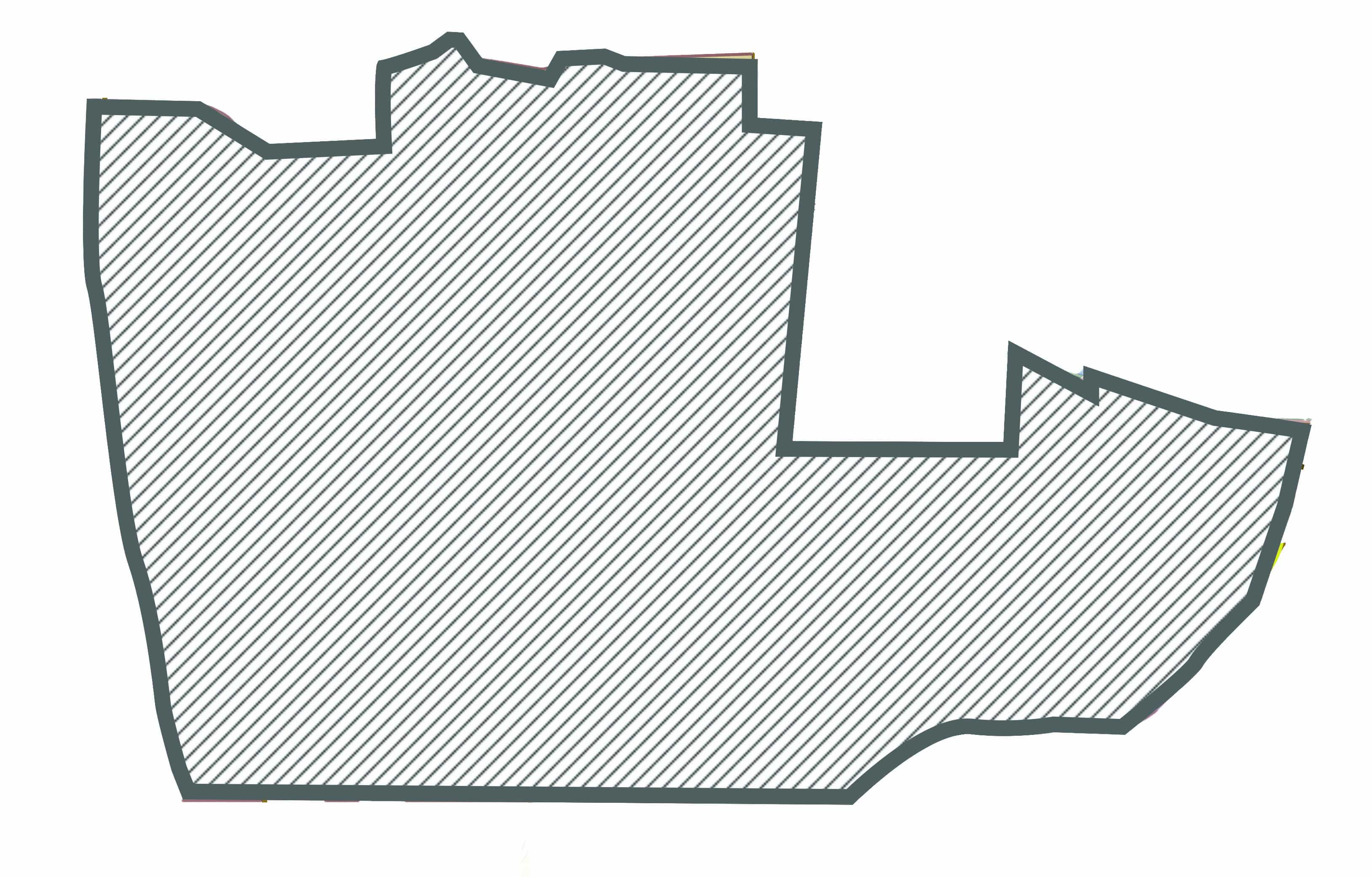 MLS-Dist-3-outline-1