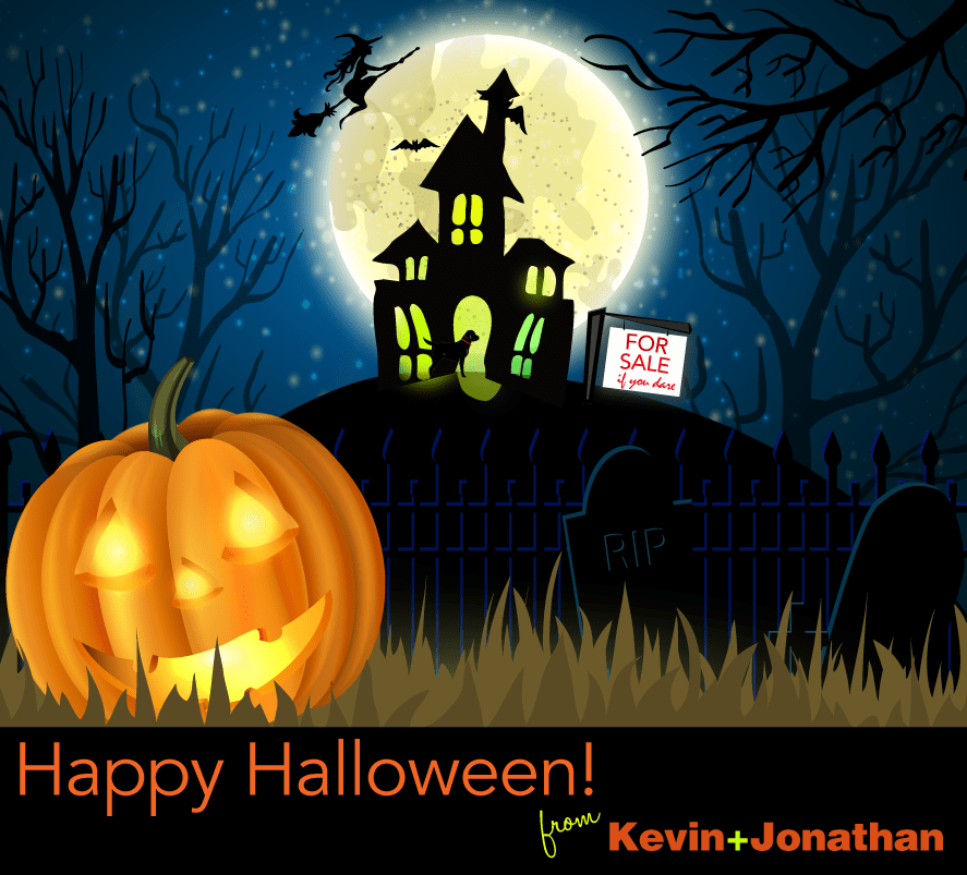 happy-halloween-from-kevin-and-jonathan