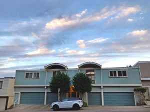 5407-Diamond-Heights-Exterior-e1487828358958