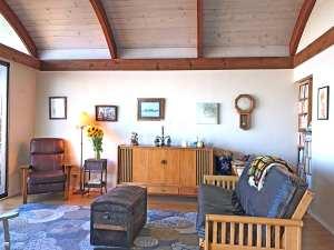 DH-livingroom