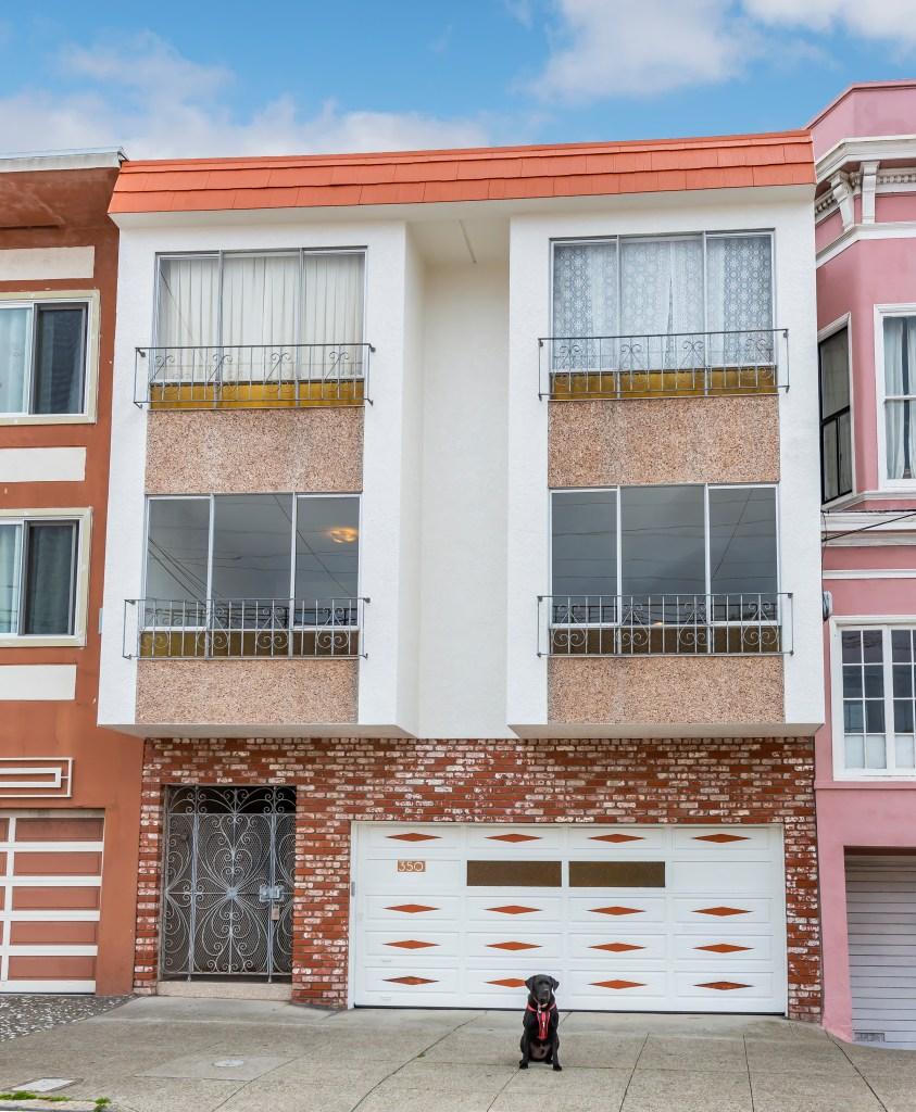 facade-clean-1