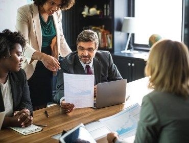 How To Set Up An Advisory Board For The First Time