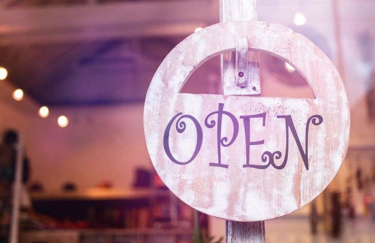 Which Legal Structure Should You Choose for Your Small Business?