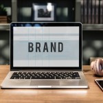 How To Build a Successful Brand For Your Small Business