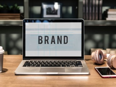 Build A Successful Brand