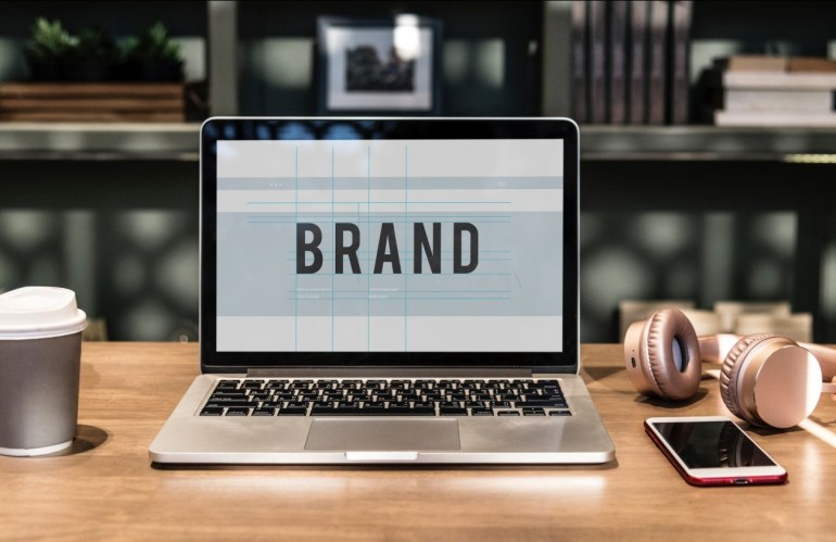 How Can You Build a Successful Brand?