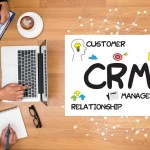 How To Implement CRM in 5 Easy Steps