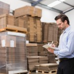 Inventory Management Techniques For Effective Inventory Planning