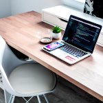Remote Working: Pros, Cons, and Trends You Need To Know