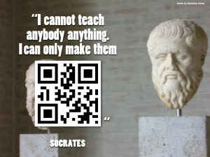 12-QR-Quote-TonyVincent