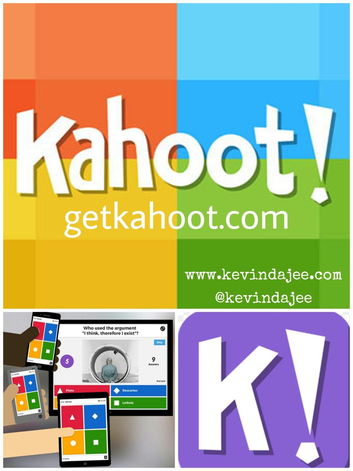 kahoot - photo #3