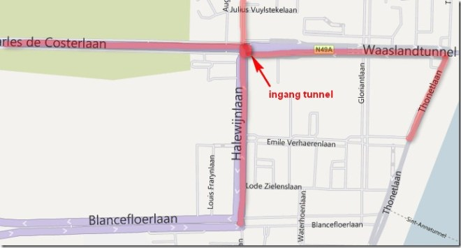 tunnel_lo