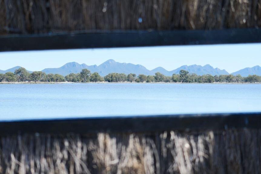 Walker Swamp, Victoria
