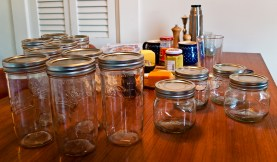 Pickling Day_002_January 19, 2013