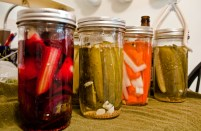 Pickling Day_075_January 19, 2013