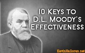 KeystoDLMoodysEffectiveness