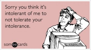 intolerance-of-tolerance