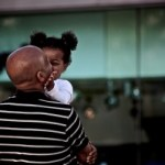 The Importance of Marriage for the Black Community