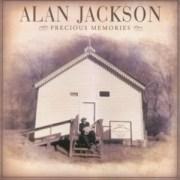 best-chrisitan-hymns-most-popular-Alan-Jackson-Precious-Memories-CountryMusicRocks.net_