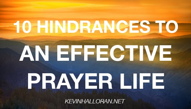 Hindrances-to-effective-prayer-life-bible-verses