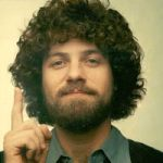 """Video: """"The Keith Green Story"""" 