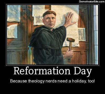 reformation-day52
