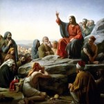 31 Reasons Why Christ Came (with Corresponding Bible Verses)