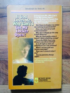 Awkward Christian Humor: A 1980's Devotional for Teenagers that Will Make You LOL