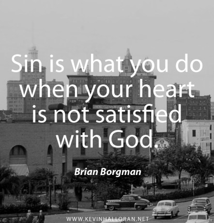 Best-Spiritual-Warfare-Book-Quote