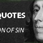 """John Owen Quotes: 34 Quotes from """"The Mortification of Sin"""""""