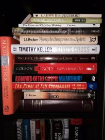 Why-I-Read-Multiple-Books