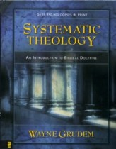 wayne-grudem-what-is-systematic-theology-definition