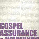 Review: Gospel Assurance & Warnings by Paul Washer