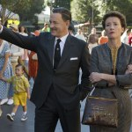 Saving Mr. Banks, Creating Your Own Savior, and the Only One Who Truly Satisfies
