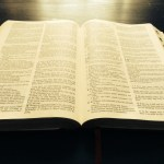 My #1 Strategy for Memorizing Scripture