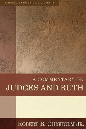 judges-and-ruth-300x448