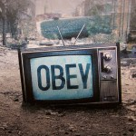 Why Neil Postman Thinks We Should Ban All Political Commercials from TV