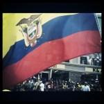 Prayer Requests for My Ecuador Trip